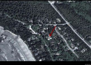 Photo 1: 1220 Lynn Rd in TOFINO: PA Tofino Land for sale (Port Alberni)  : MLS®# 841948