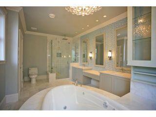 Photo 8: 3251 BARMOND Avenue in Richmond: Seafair House for sale : MLS®# V904187