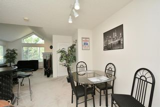 Photo 23: 417 10 Sierra Morena Mews SW in Calgary: Signal Hill Condo for sale : MLS®# C4133490