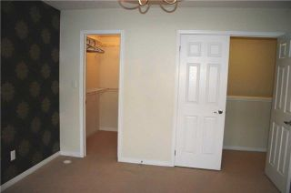 Photo 12: 16 5 Armstrong Street: Orangeville Condo for lease : MLS®# W3986198