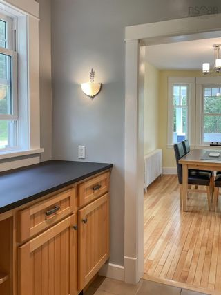 Photo 9: 29 Highland Avenue in Wolfville: 404-Kings County Residential for sale (Annapolis Valley)  : MLS®# 202122121
