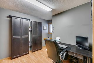 Photo 32: 127 Wood Valley Drive SW in Calgary: Woodbine Detached for sale : MLS®# A1062354