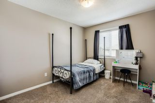 Photo 15: 2345 Baywater Crescent SW: Airdrie Semi Detached for sale : MLS®# A1147573