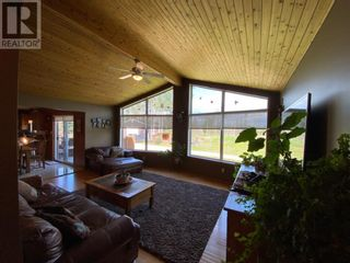Photo 10: 57331 Range Road 100 in Rural Lac Ste. Anne County: Agriculture for sale : MLS®# A1137596