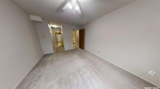 Photo 32: 220 217B Cree Place in Saskatoon: Lawson Heights Residential for sale : MLS®# SK865645