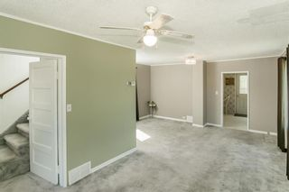Photo 13: 144 OTTAWA Avenue in Morris: R17 Residential for sale : MLS®# 202112366