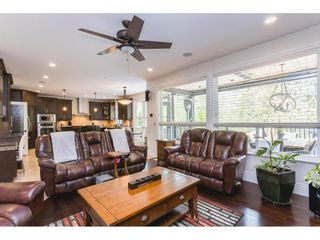 Photo 14: 11369 241A Street in Maple Ridge: Cottonwood MR House for sale : MLS®# R2575734