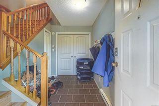 Photo 16: 1639B Bowen Rd in : Na Central Nanaimo Half Duplex for sale (Nanaimo)  : MLS®# 862204