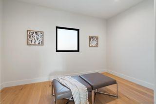 Photo 38: LA JOLLA House for sale : 4 bedrooms : 5433 Taft Ave