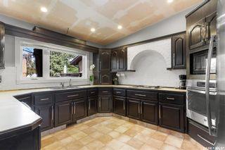 Photo 8: 2406 LEXIER Place in Regina: Gardiner Park Residential for sale : MLS®# SK871430