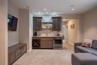 Photo 25: 3304 Rutland Road SW in Calgary: Rutland Park Detached for sale : MLS®# A1076379