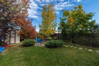 Photo 42: 32 CHUNGO Drive: Devon House for sale : MLS®# E4265731