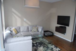"Photo 3: 603 1001 HOMER Street in Vancouver: Yaletown Condo for sale in ""THE BENTLEY"" (Vancouver West)  : MLS®# R2100941"