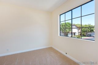 Photo 16: UNIVERSITY CITY Townhouse for sale : 3 bedrooms : 7614 Palmilla Dr #56 in San Diego