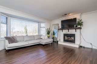 Photo 3: 34944 HIGH Drive in Abbotsford: Abbotsford East House for sale : MLS®# R2540769