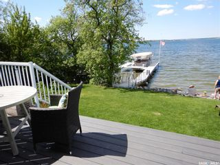 Photo 48: 36 Ferrie Avenue in Murray Lake: Residential for sale : MLS®# SK854459
