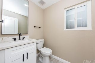 Photo 12: 33101 Buccaneer Street in Dana Point: Residential for sale (DH - Dana Hills)  : MLS®# PW19127599