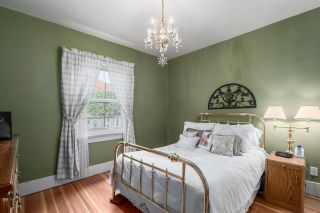 """Photo 7: 2366 GRANT Street in Vancouver: Grandview VE House for sale in """"GRANDVIEW/COMMERCIAL DRIVE"""" (Vancouver East)  : MLS®# R2089719"""