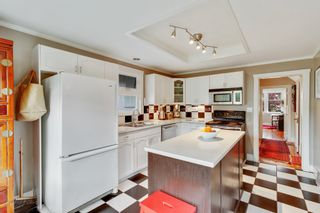 Photo 7: 3622 W 17TH Avenue in Vancouver: Dunbar House for sale (Vancouver West)  : MLS®# R2575744