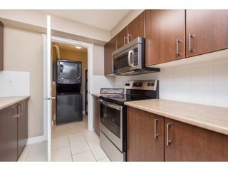 """Photo 6: 210 45567 YALE Road in Chilliwack: Chilliwack W Young-Well Condo for sale in """"THE VIBE"""" : MLS®# R2591527"""