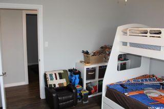 Photo 16: Young Acreage in Estevan: Residential for sale (Estevan Rm No. 5)  : MLS®# SK826557