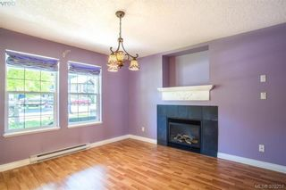 Photo 5: 969 Wild Blossom Crt in VICTORIA: La Happy Valley House for sale (Langford)  : MLS®# 761682