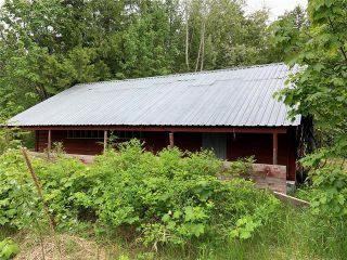 Photo 47: 4881 Cedar Hill Road, in Falkland: House for sale : MLS®# 10233427