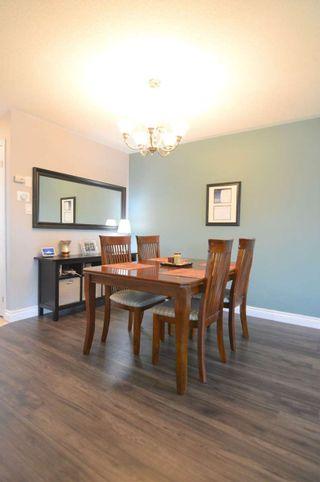 Photo 17: 93 Scottsdale Drive in Clarington: Bowmanville House (2-Storey) for sale : MLS®# E5269735