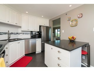 """Photo 11: 1403 32440 SIMON Avenue in Abbotsford: Abbotsford West Condo for sale in """"Trethewey Towers"""" : MLS®# R2371199"""