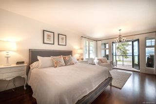 Photo 14: 10315 West Saanich Rd in North Saanich: NS Airport House for sale : MLS®# 841440