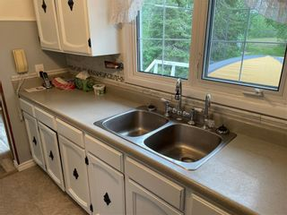 Photo 12: 31 2 ND Avenue South in Ashern: RM of West Interlake Residential for sale (R19)  : MLS®# 202114070
