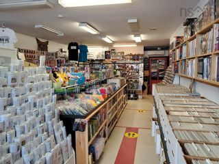 Photo 13: 976 units ABC Central Avenue in Greenwood: 404-Kings County Commercial  (Annapolis Valley)  : MLS®# 202123308