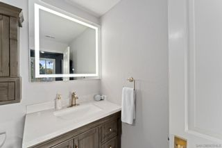 Photo 11: Condo for sale : 1 bedrooms : 1501 Front Street #310 in San Diego