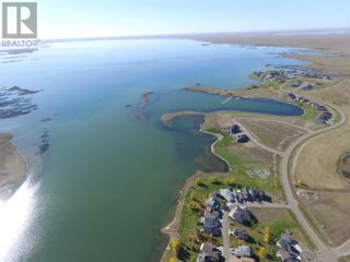 Photo 1: 4 Kingfisher Estates in Lake Newell Resort: Vacant Land for sale : MLS®# A1091004