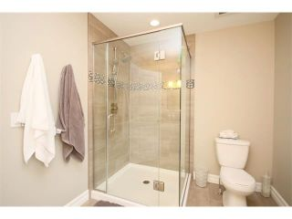 Photo 29: 156 GLENEAGLES Close: Cochrane House for sale : MLS®# C4018066
