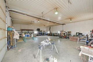 Photo 43: 30221 Range Road 284: Rural Mountain View County Detached for sale : MLS®# A1081499