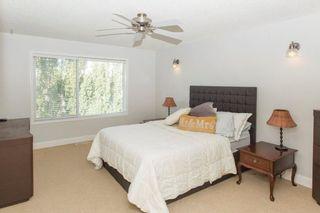 Photo 14: 67 CRYSTALRIDGE Close: Okotoks House for sale : MLS®# C4139446