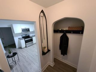 Photo 17: 621 Agnes Street in Winnipeg: West End Residential for sale (5A)  : MLS®# 202112301