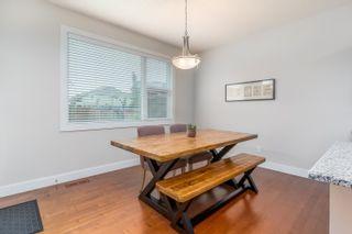 Photo 13: 7736 20 Avenue in Edmonton: Zone 53 House for sale : MLS®# E4255548