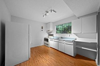 Photo 17: 1655 CHADWICK Avenue in Port Coquitlam: Glenwood PQ House for sale : MLS®# R2619297