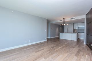 """Photo 10: 706 210 SALTER Street in New Westminster: Queensborough Condo for sale in """"THE PENINSULA"""" : MLS®# R2600076"""