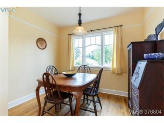 Photo 5: 2835 Rockwell Ave in VICTORIA: SW Gorge House for sale (Saanich West)  : MLS®# 756443
