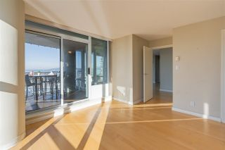 Photo 11: 3003 455 BEACH CRESCENT in Vancouver: Yaletown Condo for sale (Vancouver West)  : MLS®# R2514641