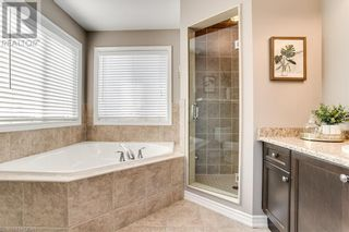 Photo 25: 823 GREENLY Drive in Cobourg: House for sale : MLS®# 40070363