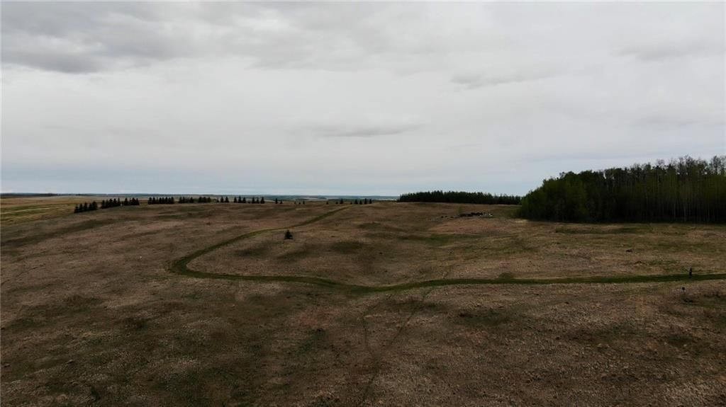 Main Photo: Viewmar Drive: Rural Ponoka County Land for sale : MLS®# C4288523