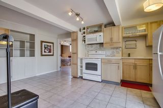 Photo 18: MOUNT HELIX House for sale : 4 bedrooms : 10601 Itzamna in La Mesa