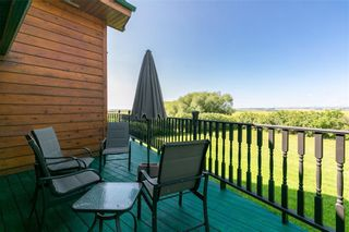 Photo 37: 30310 Rge Rd 24: Rural Mountain View County Detached for sale : MLS®# A1083161