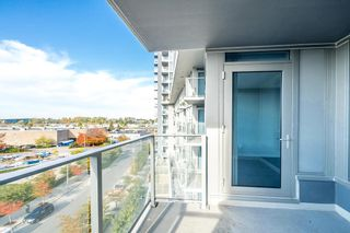 """Photo 28: 807 3331 BROWN Road in Richmond: West Cambie Condo for sale in """"AVANTI 2 by Polygon"""" : MLS®# R2623901"""