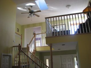 """Photo 4: 10 9331 FRANCIS Road in Richmond: Garden City Townhouse for sale in """"DOLPHIN PARK ESTATE"""" : MLS®# V852811"""