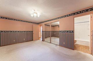 Photo 20: 907 Lake Emerald Place SE in Calgary: Lake Bonavista Detached for sale : MLS®# A1076004